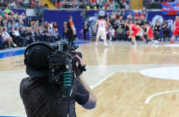 5 sports clubs keeping fans excited with creative video content