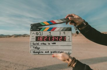 What's in store for social video in 2018
