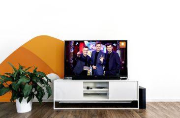 Polsat uses Tellyo - case study