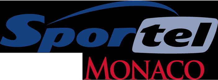 Sportel Monaco logo