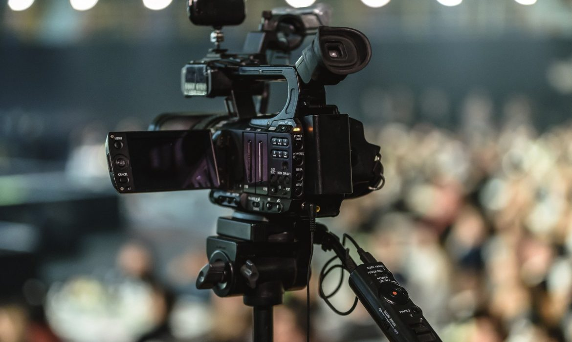 8 common live streaming mistakes that will create a horror show