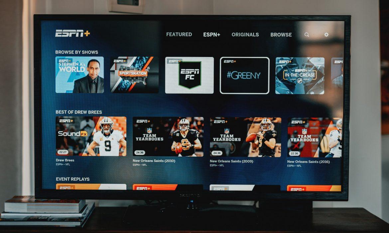 5 convincing reasons you should stream esports