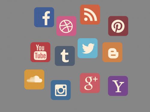 Local social media to explore – VK in Russia