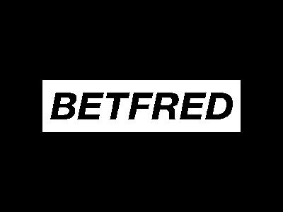 betfred_logo_v02