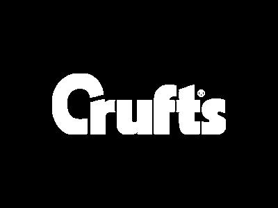 crufts_logo_v02
