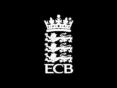 ecb_logo_v02