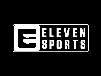 eleven_sports_logo_v02