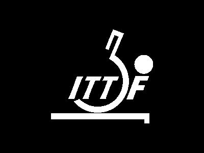ittf_logo_v02