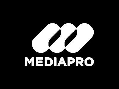 mediapro_logo_v02