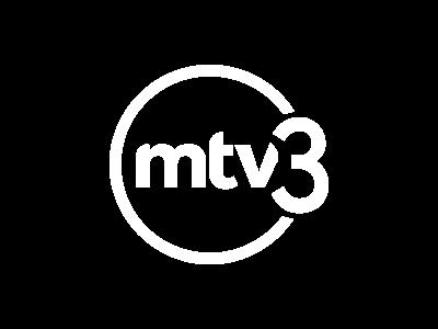 mtv3_logo_v02