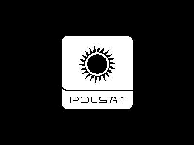 polsat_logo_v02