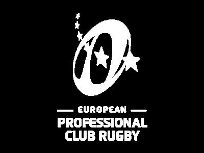 professional_club_rugby_logo_v02