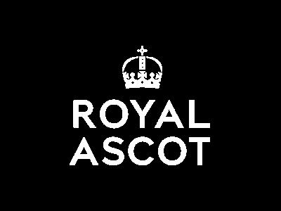 royal_ascot_logo_v02
