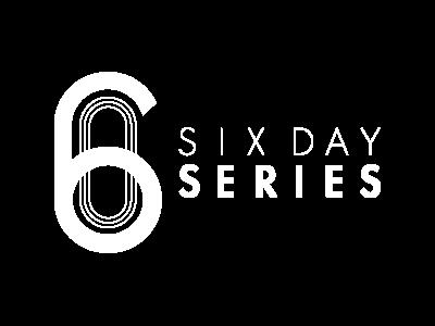 six_days_series_logo_v02