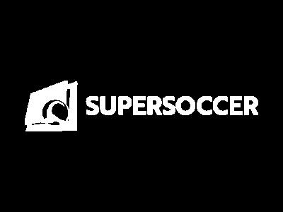 super_soccer_logo_v02