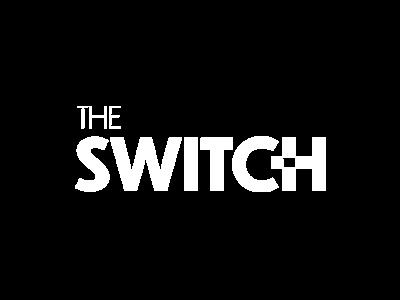the_switch_logo_v04