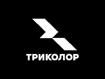 trikolor_logo_v02