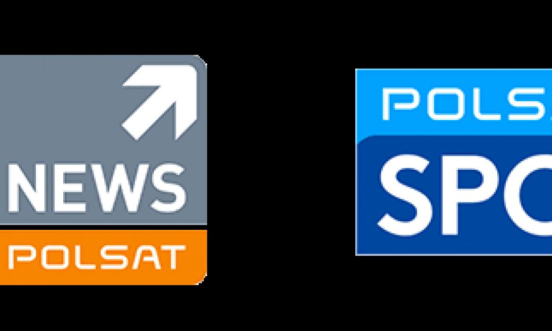 Polsat Archives