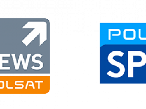 Polsat – a broadcaster at the forefront of multichannel video content