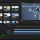 Adobe Premiere Pro Extension Updates